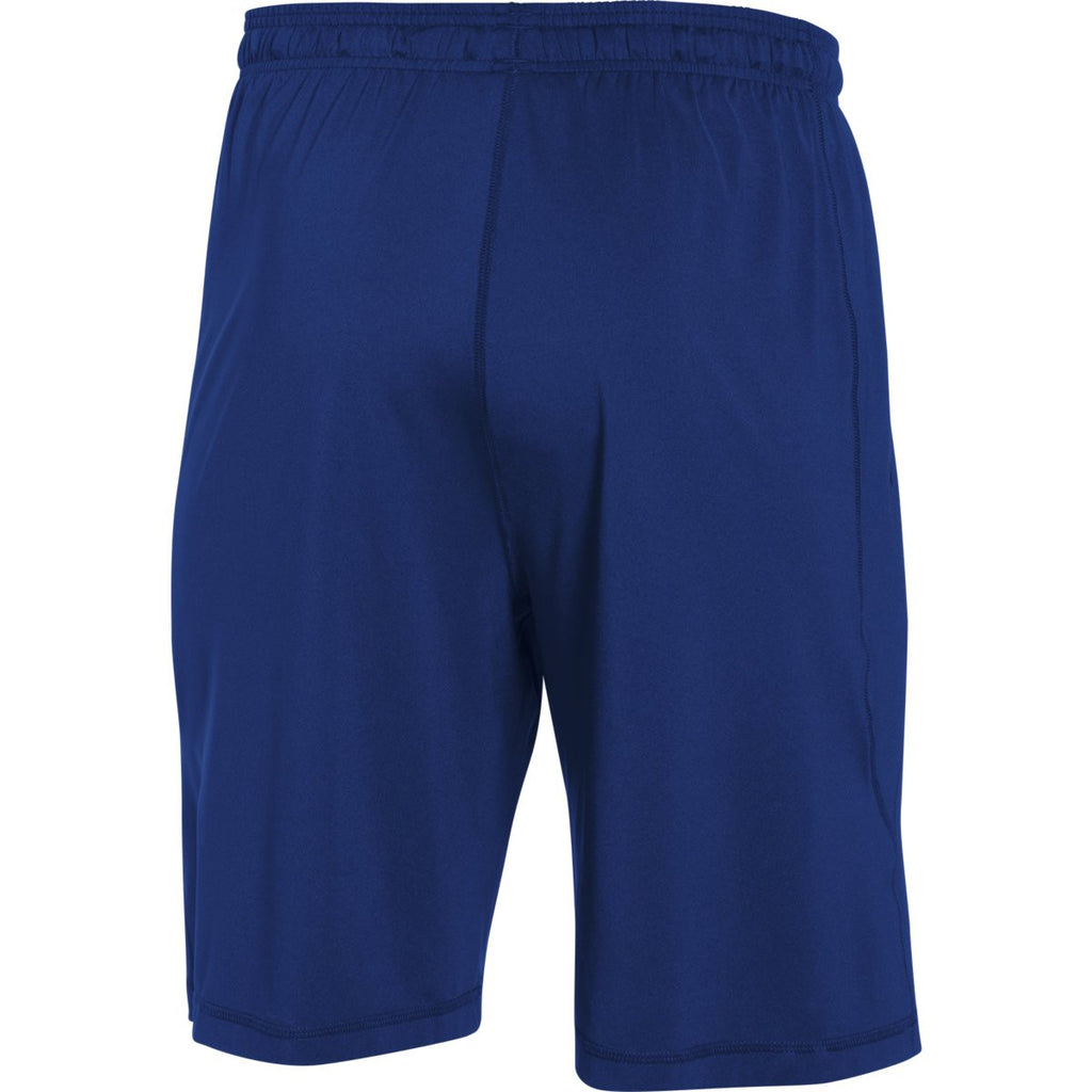 Under Armour Men's Royal Raid Shorts
