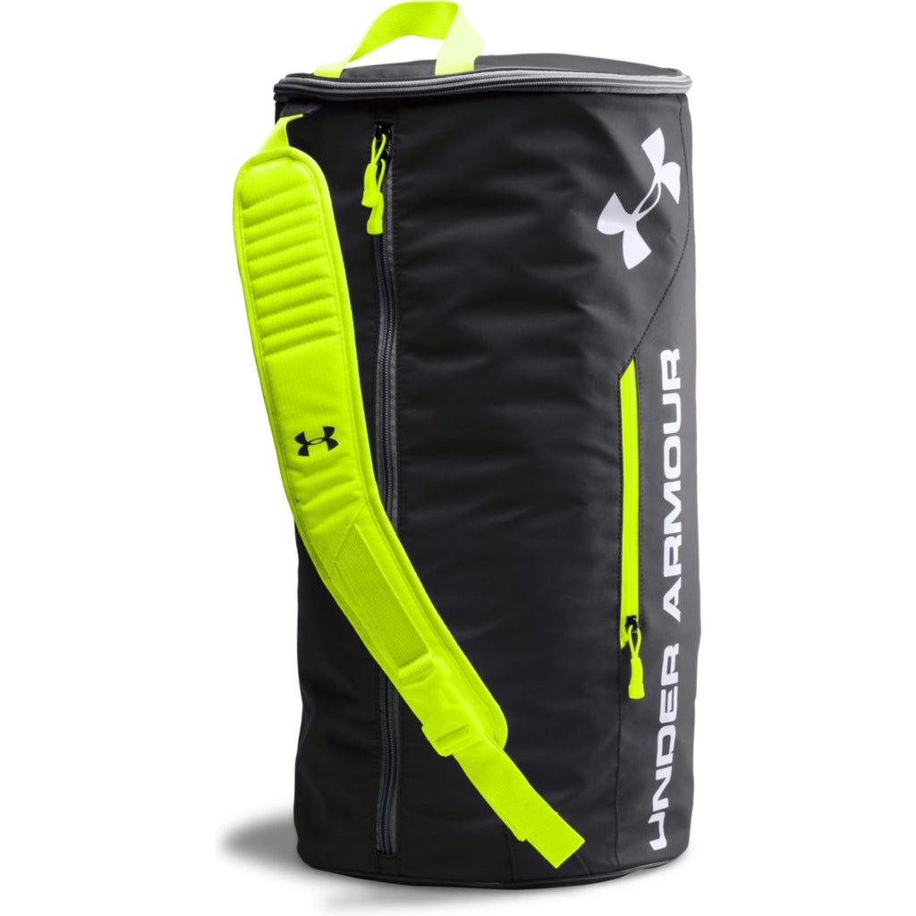f2c1f0850d Under Armor Duffle Bags Sale