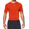 under-armour-orange-heatgear