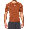 under-armour-brown-heatgear