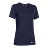 under-armour-corporate-women-navy-tee