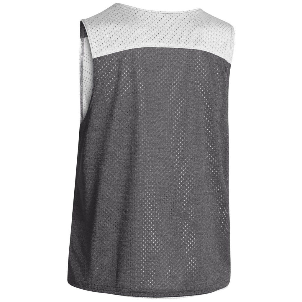 Under Armour Men's Graphite Ripshot Jersey