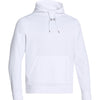 under-armour-white-fleece-hoody
