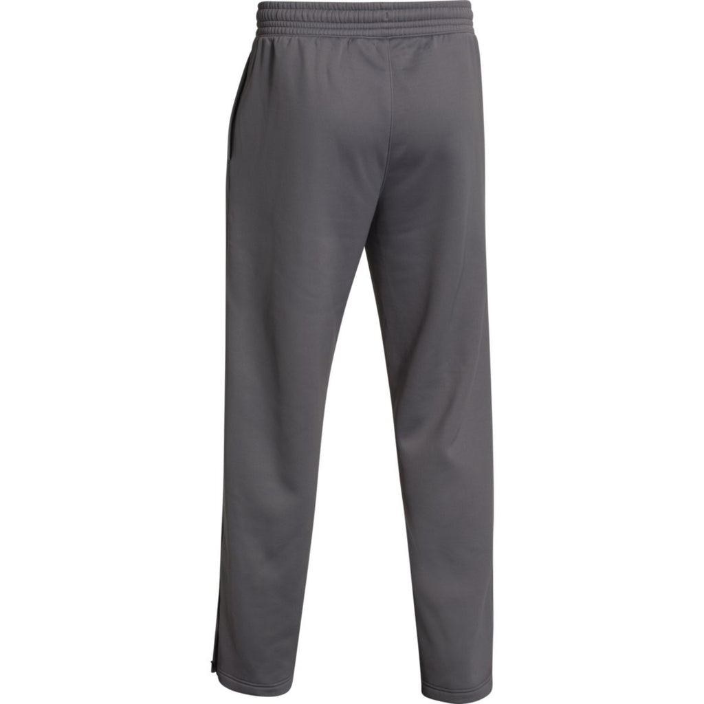 Under Armour Men's Graphite ColdGear Infrared Elevate Pant