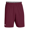 under-armour-burgundy-team-short