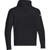 sp-under-armour-corporate-black-storm-hoody