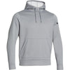 sp-under-armour-corporate-grey-storm-hoody