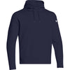 sp-under-armour-corporate-navy-storm-hoody