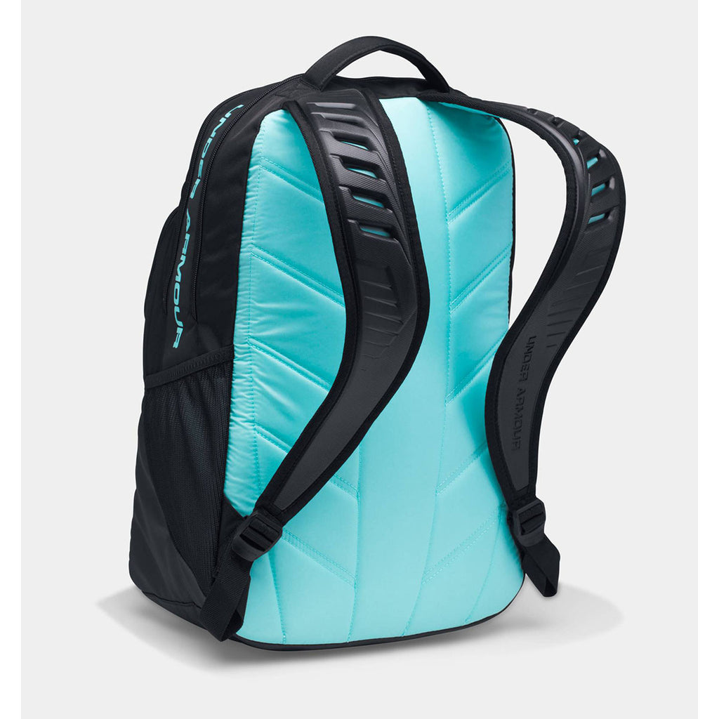 Under Armour Storm Backpack Dimensions kuvat - Kritische Theorie b2eea47bc8190