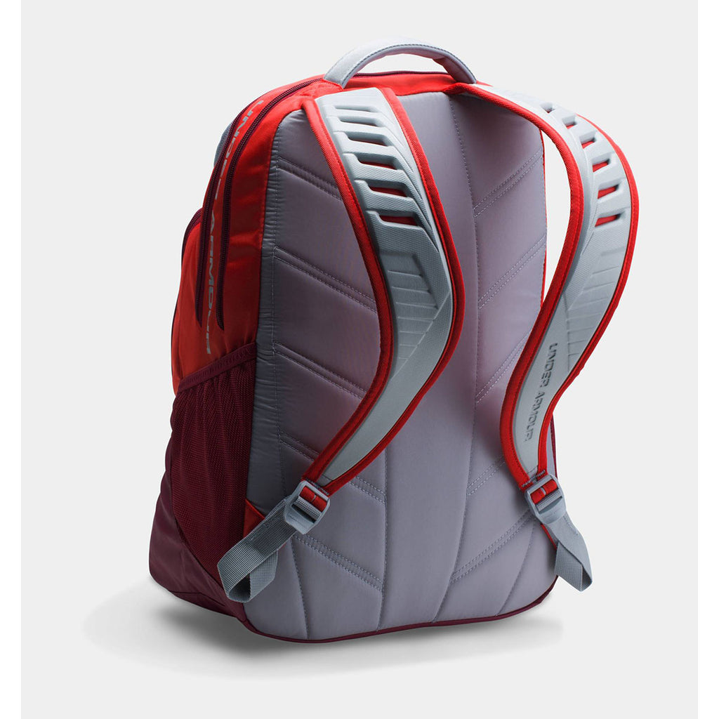 Under Armour Red Storm Recruit Backpack