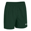 1264117-under-armour-womens-forest-short