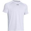 under-armour-white-ss-tee