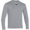 under-armour-grey-locker-tee