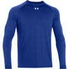 under-armour-blue-locker-tee