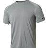 sp-under-armour-corporate-grey-ss-tee