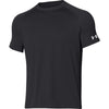 sp-under-armour-corporate-black-ss-tee