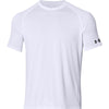 under-armour-corporate-white-ss-tee