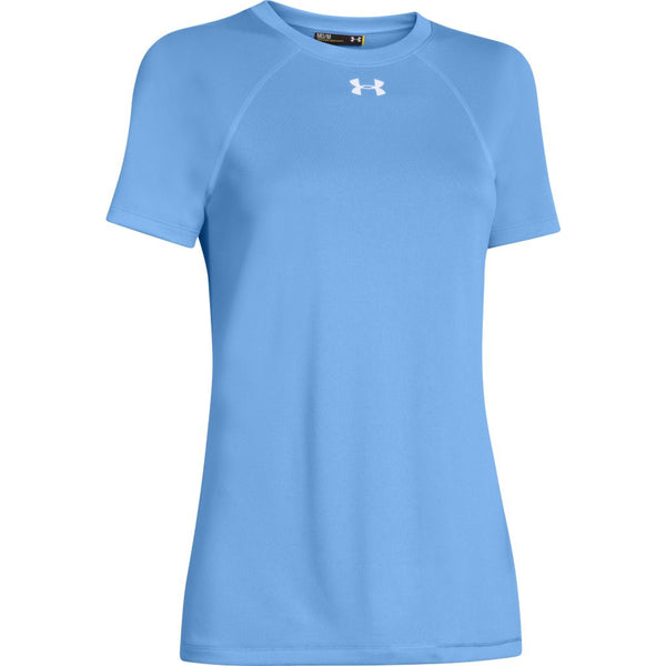 Shop Women 39 S Custom Logo Moisture Wicking T Shirts