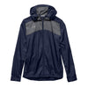 1270785-under-armour-womens-navy-shell
