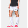 1270936-under-armour-women-white-short