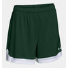 1270936-under-armour-women-forest-short