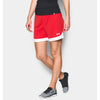 1270936-under-armour-women-red-short
