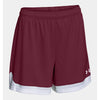 1270936-under-armour-women-maroon-short
