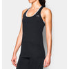 Under Armour Women's Black UA Tech Tank