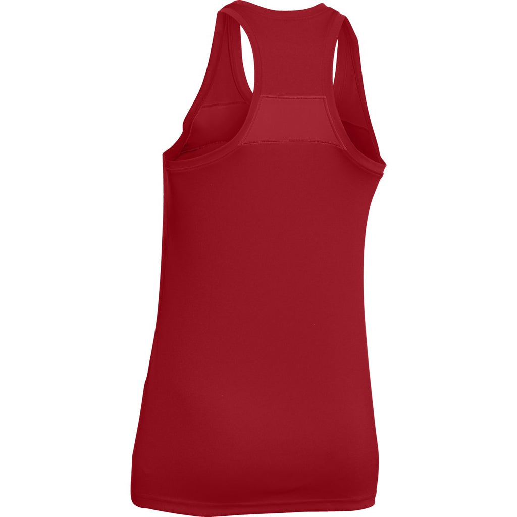 Under Armour Women's Flawless Matchup Tank