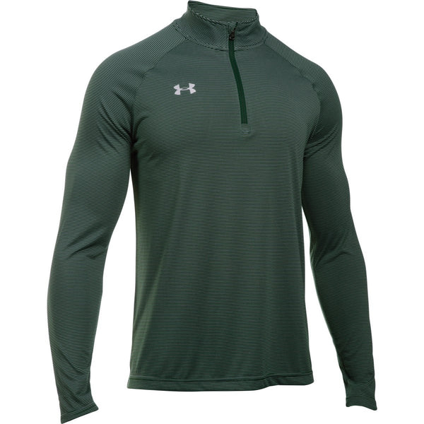 Under Armor Shirts For Men