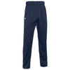 1277106-under-armour-light-navy-pant
