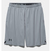 1277142-under-armour-light-grey-short