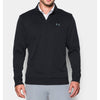 1281267-under-armour-black-sweater