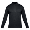 1281267-under-armour-blackwhite-sweater