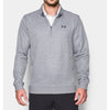 1281267-under-armour-light-grey-sweater