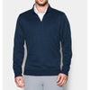 1281267-under-armour-navy-sweater