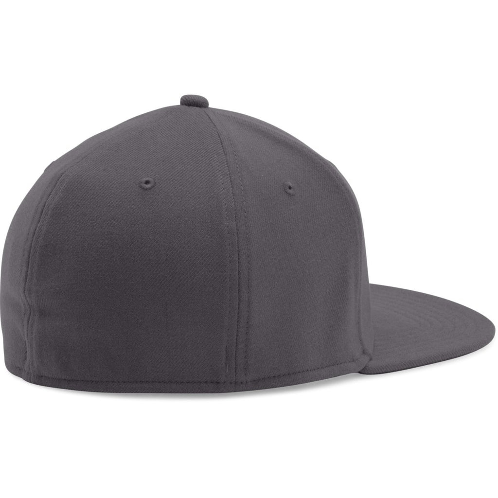 Under Armour Graphite Closer Cap