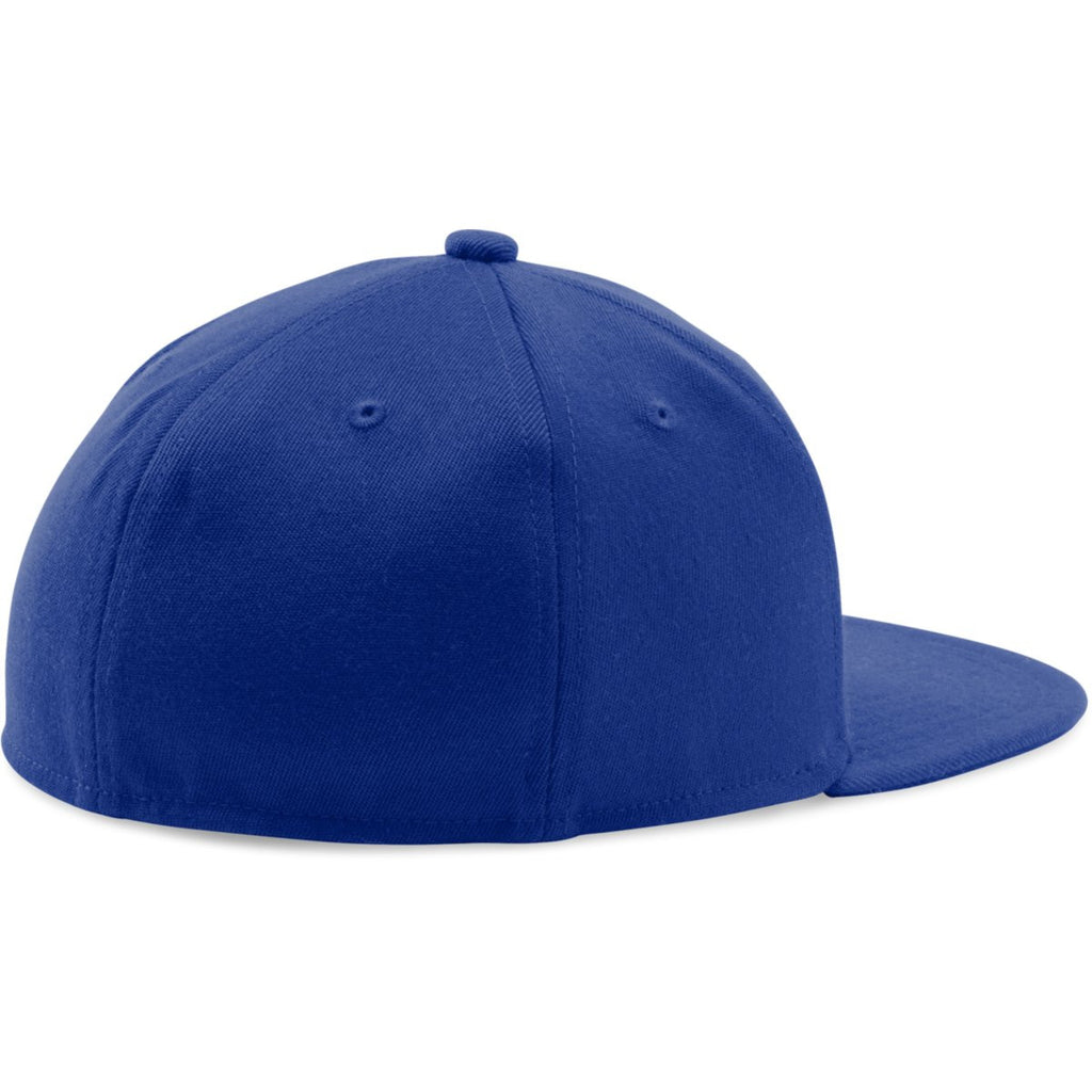 Under Armour Royal Closer Cap