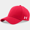 under-armour-red-blitzing-cap