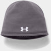 under-armour-grey-elements-beanie