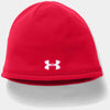 under-armour-red-elements-beanie
