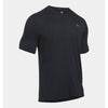 1289587-under-armour-blackwhite-v-neck