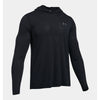 1289606-under-armour-black-sweatshirt