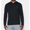 Under Armour Men's Black UA Threadborne Hoody