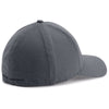 Under Armour Men's Graphite AirVent Core Cap