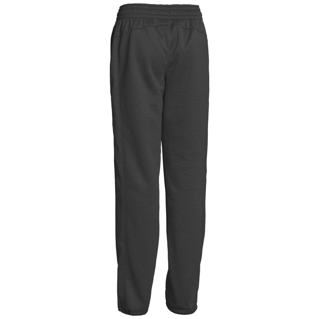 Under Armour Women's Carbon Heather Double Threat Pant