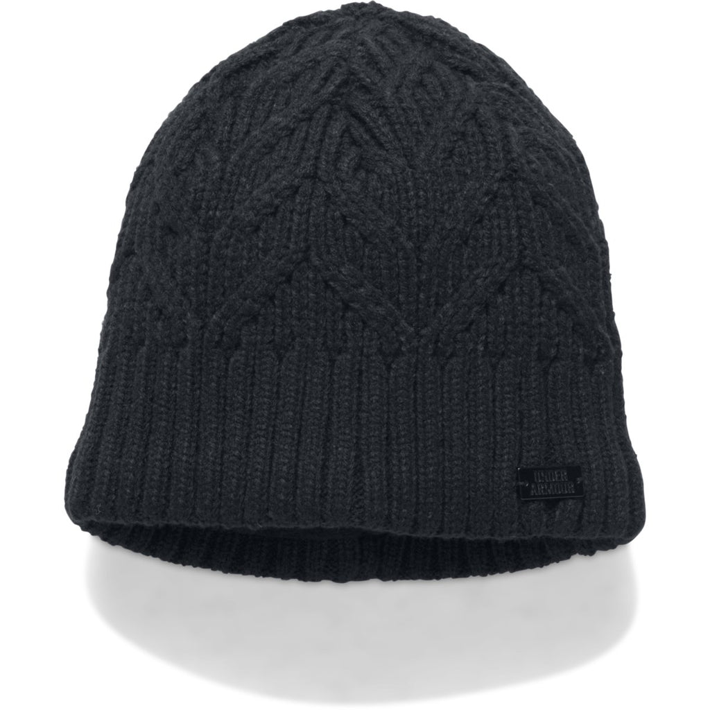 Custom Under Armour Winter Hats and Beanies