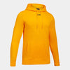 1300123-under-armour-gold-hoodie
