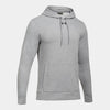 1300123-under-armour-light-grey-hoodie
