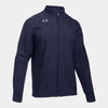 1300127-ua-mens-navy-barrage-jacket